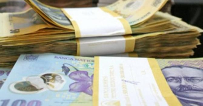 Rectificarea bugetară intră în transparență decizională