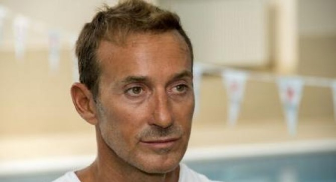 Radu Mazăre trimis iar în judecată