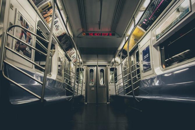 Primăria Timișoara caută finanțare pentru metrou