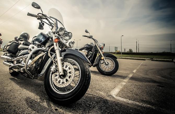 Motocicletele ar putea intra în Programul Rabla