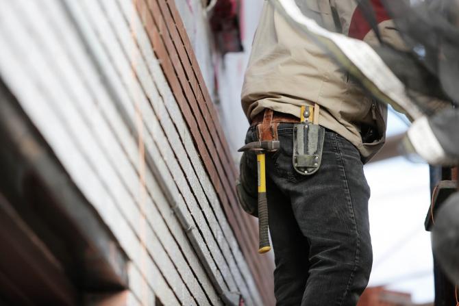 Inspecția Muncii a depistat sute de muncitori fără contracte de muncă