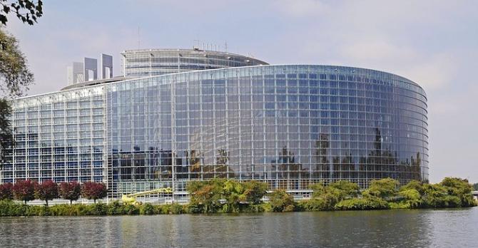 Locul de muncă al viitorilor europarlamentari