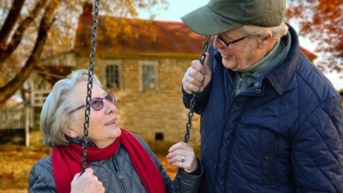Venituri pentru care s-a plătit contribuția la pensie