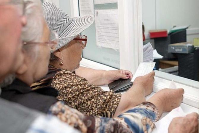 Ministrul de Finanțe, Florin Cîțu, a făcut declarații incredibile cu privire la majorarea pensiilor