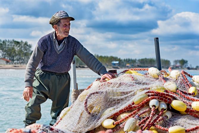 Se mărește cota de pește care poate fi pescuită