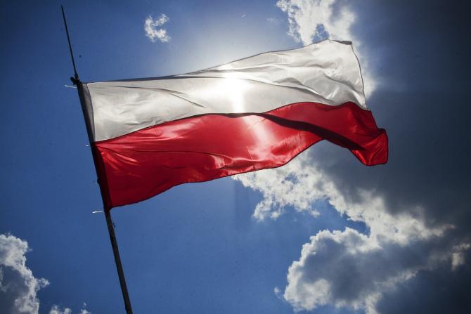 Polonia a apelat la rezervele de stat