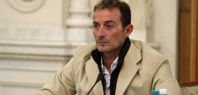 Radu Mazăre este adus în România sub escortă