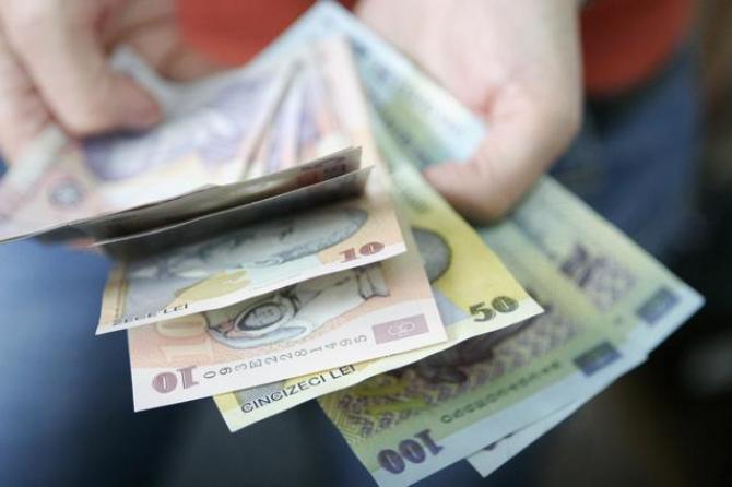 Modificarea modului de acordare a sporurilor salariale pentru militari