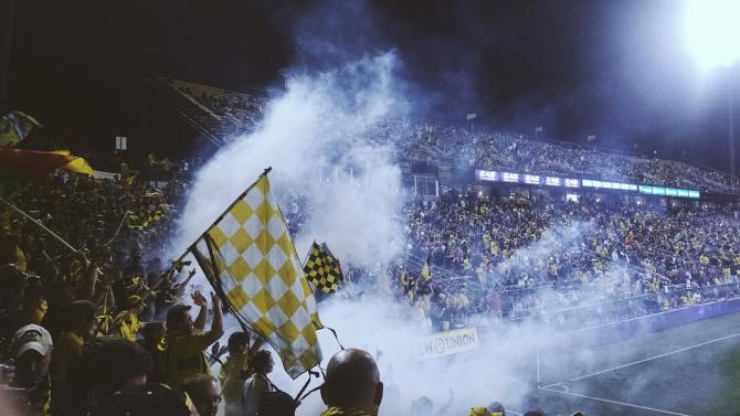 Revolta echipelor împotriva UEFA