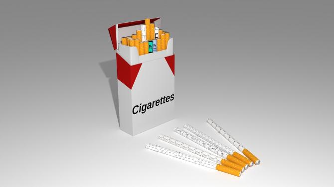 Noi condiții pentru comercializarea tutunului