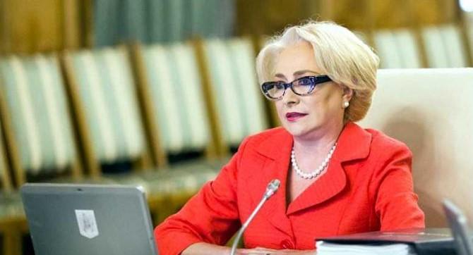 Premierul României