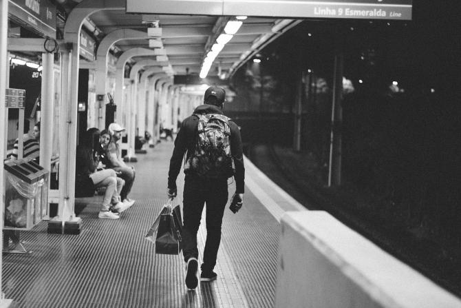 Zi liberă pentru feroviari
