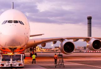 Nu este cea mai bună perioadă pentru Airbus și Boeing