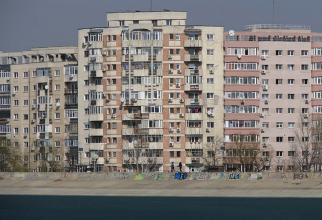 Erbașu (FPSC): Preţurile locuinţelor din România vor CREȘTE