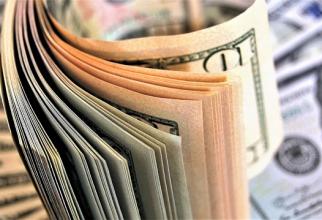 Decizie necesară pe fondul tensiunilor comerciale