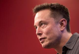 """Dogecoin a scăzut puternic după ce Elon Musk a spus, în glumă, că este """"o păcăleală"""""""