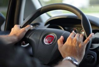 Fiat a fost deranjata de atitudinea celor de la Renault