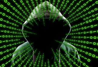SRI spune că hackerii sunt din China