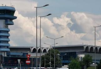 Un număr de 13,819 milioane de pasageri au tranzitat, în 2018, aeroportul Henri Coandă din Bucureşti, în creştere cu 7,9% comparativ cu 2017