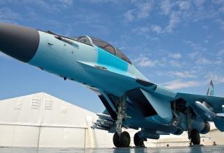 MiG-35, mândria constructorilor ruși