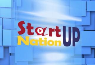 Năsui: pe Start-Up Nation avem datorii din urmă, de ani de zile, de 870 de milioane de lei, programe începute şi nebugetate.