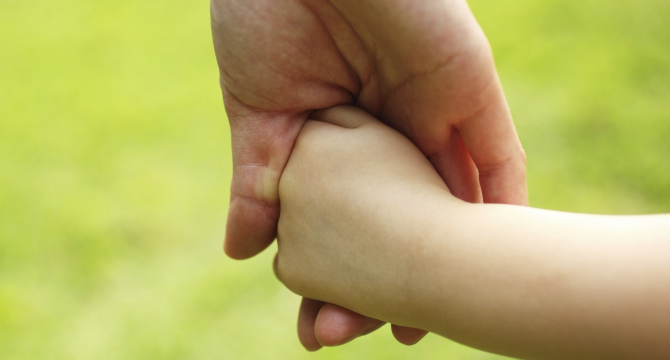 O măsură de stimulare a adopțiilor