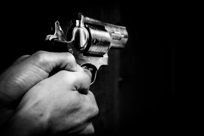 Mai multe categorii vor putea beneficia de drept de port-armă fără examen