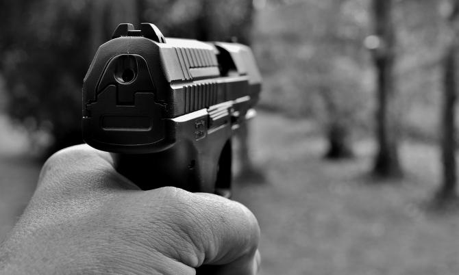 Legea armelor si munitiilor a suferit mai multe modificari