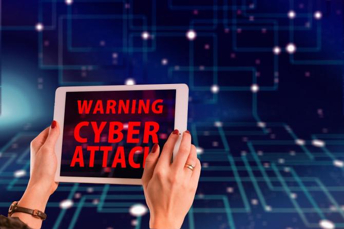 Atacurile cibernetice costă extrem de mult