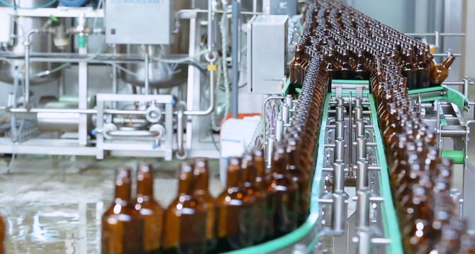 Oamenii de știință promit o bere mai bună