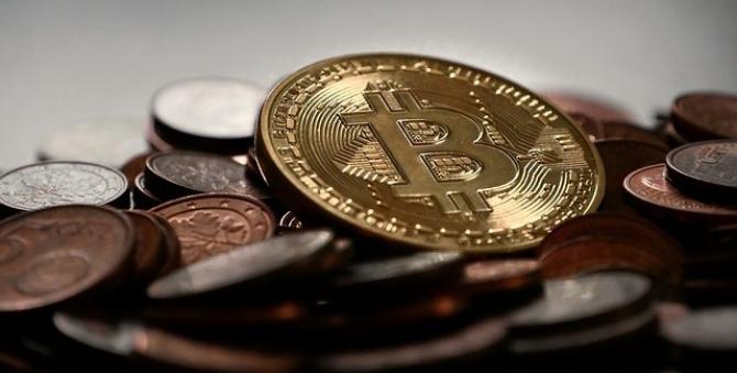 Bitcoin pare să fi revenit în atenția jucătorilor