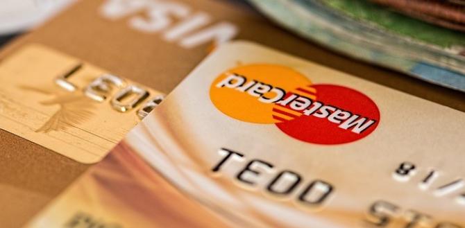 Mastercard dezvoltă noi soluții