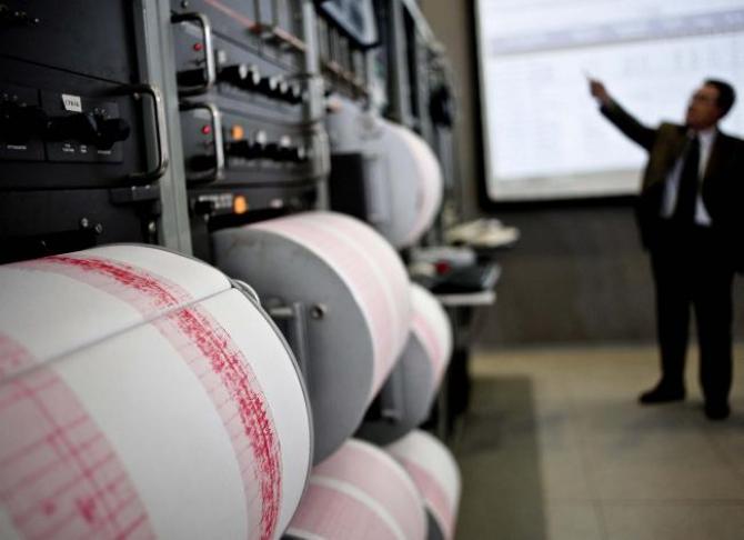 Asigurările trebuie să fie pregătite pentru un cutremur major