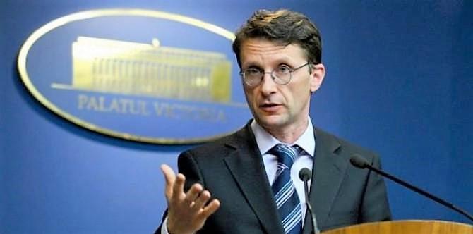Dobânda de politică monetară se află la cel mai redus nivel pe care l-a adus Banca Naţională în România