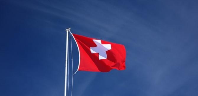 Protejarea salariilor mari din Elveția