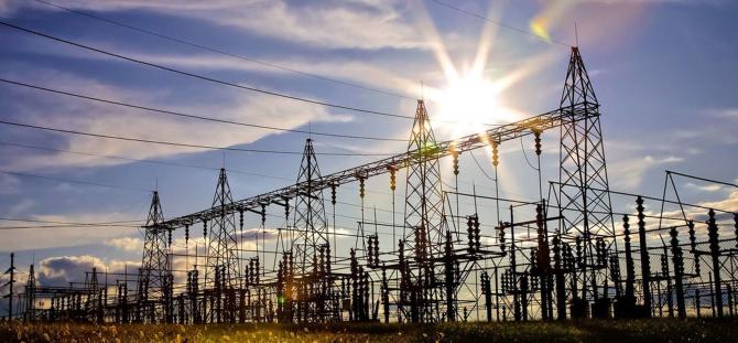 Romania a exportat și multă energie