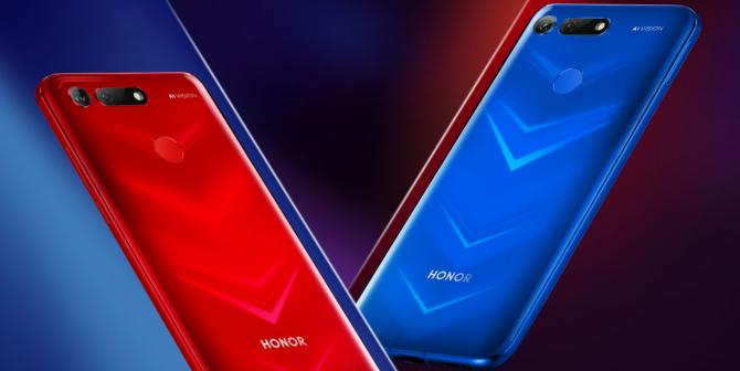 Huawei ar putea decide retragerea unui model