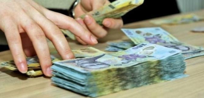 Eugen Teodorovici a vorbit și despre rectificare bugetară