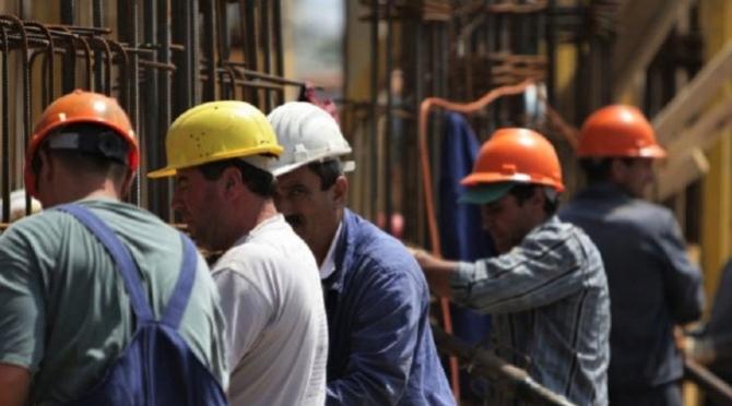 Romania a început să îi curteze pe muncitorii asiatici