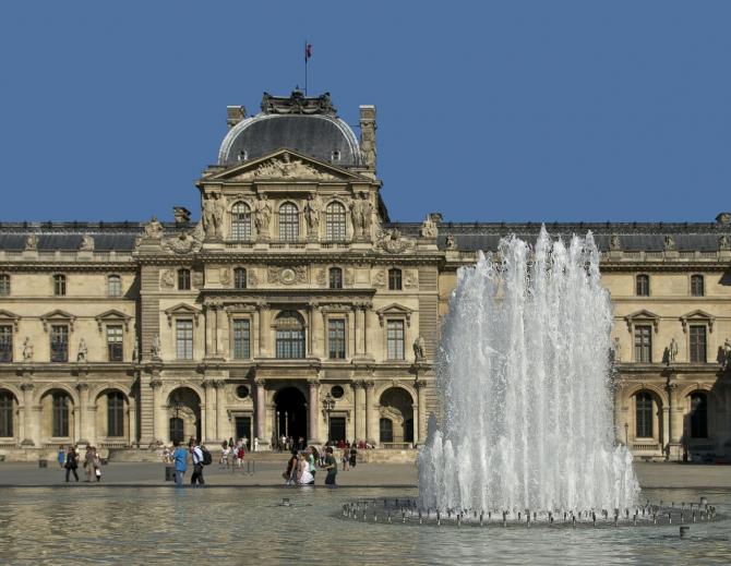 Canicula închide școlile în Franța