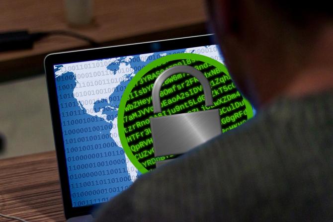Atac cibernetic de tip ransomware la spitalele romanești
