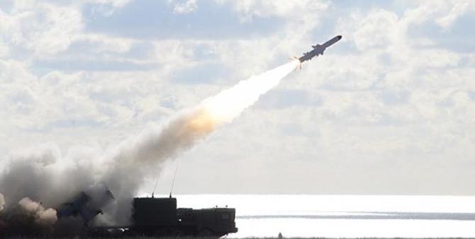 Moscova, nemulțumită de ceea ce se întâmplă în Marea Neagră