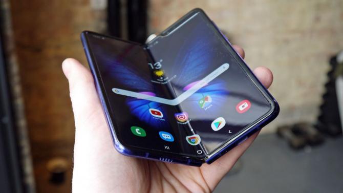 Compania Samsung a negat informaţiile din presă