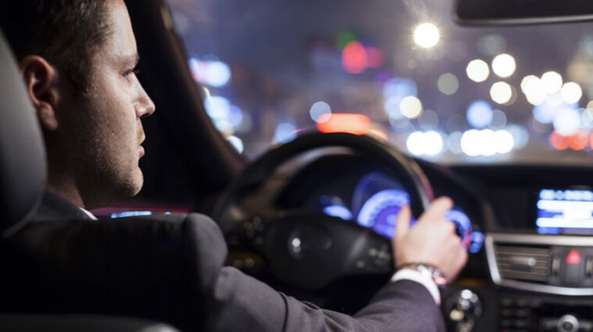 COTAR a fost dat în judecata pentru tentativa de a institui monolpo in industria taxi