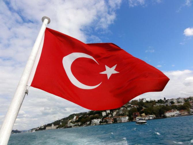 Alegerile municipale dun Istanbul, câștigate de Ekrem Imamoglu