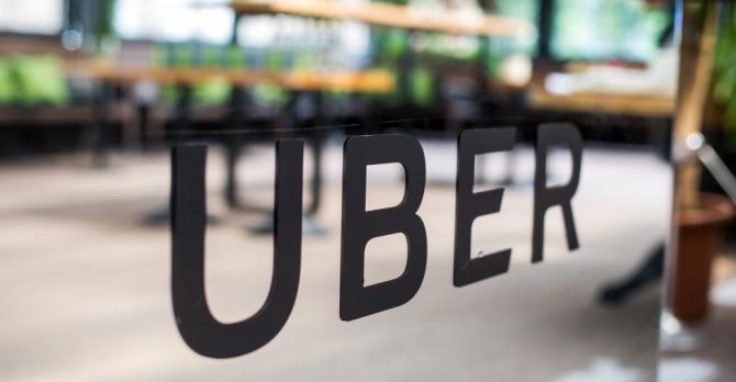 Diferență uriașă intre amenzile plătite de ridesharing si taxi