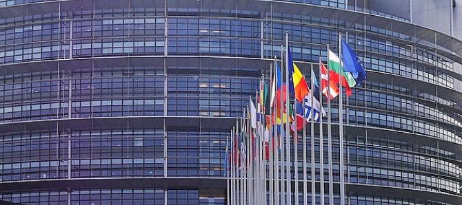 S-a decis un total de peste 168 miliarde de euro