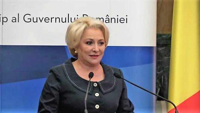 Premierul României a asigurat că nu sunt probleme cu salariile