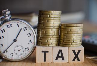 Taxele și impozitele, o obsesie