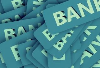 Băncile au subscris 1,653 miliarde de lei